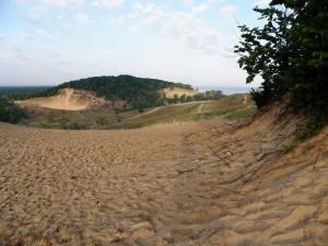 dune-overlook