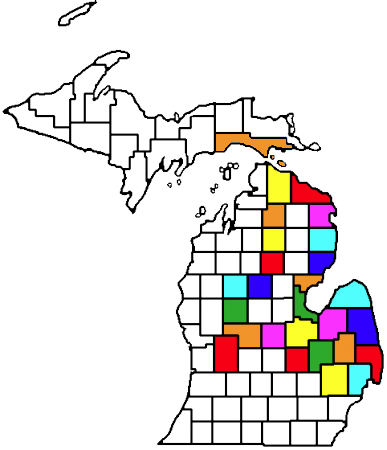 huronmap